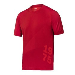 2519 Camiseta FlexiWork 37.5