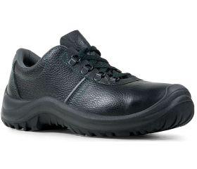 Calzado de seguridad - Zapatos de seguridad
