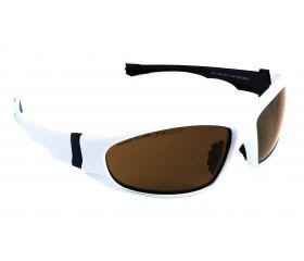 Gafas de seguridad - Polarizadas