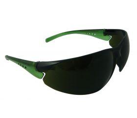 Gafas de seguridad - De soldador