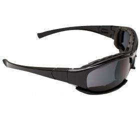 Gafas de seguridad - Oscuras