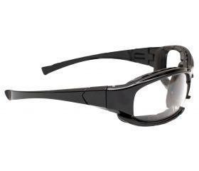 Gafas de seguridad - Transparentes