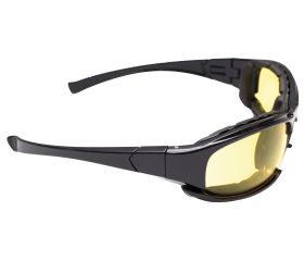 Gafas de seguridad - Alta Visibilidad