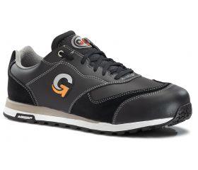 Calzado de seguridad - Zapatillas de seguridad
