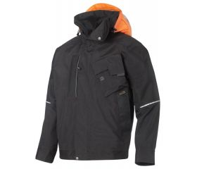 Ropa laboral - Impermeable