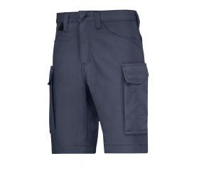 Ropa laboral - Pantalones cortos