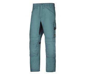 Ropa laboral - Pantalones largos