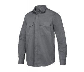 Ropa laboral - Camisas