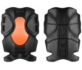 Ropa laboral - Protección rodillas