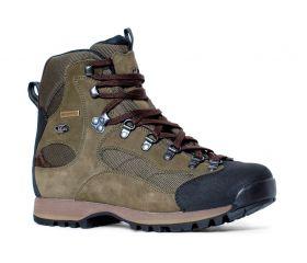 Calzado de seguridad - De montaña / trekking